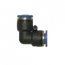 12mm Equal Elbow Air Fitting