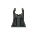 12mm Air Hose Clips