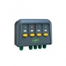 4 way Powersafe Outdoor Switchbox
