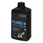 Pure+ Filter Start Gel 1 litre