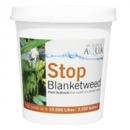 Stop Blanketweed 1kg