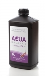 Aqua Source Products