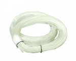 4mm Air Hose