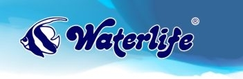 Waterlife Products