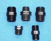 "3/4"" Male Thread-3/4"" Male thread Connector"