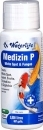 Waterlife Medizin P 250mls-Parasiticide