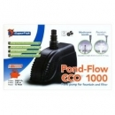 Superfish Pond Flow ECO 1000 Water Pump