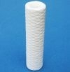"10"" Pre-Filter Cartridge 5 micron"