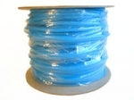 4mm Silicone Air Hose