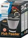Superfish Koi Pro Fish Feeder 7 litre